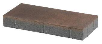 Płyty brukowe duże Plato 6 cm