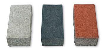 kostka brukowa prostokąt holland 6cm Nardo Semmelrock