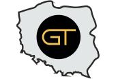 kostkaGT.pl